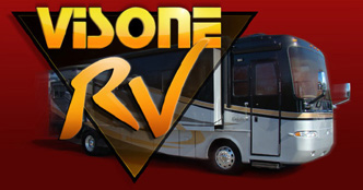 RV Accessories NEW RV/MOTORHOME HOLIDAY RAMBLER FLAT DECAL