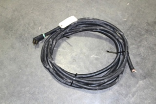 USED RV/MOTORHOME 32 FT. ELECTRICAL POWER CORD