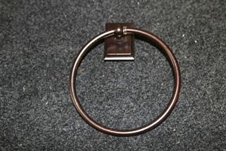 RV Bathroom Accessories