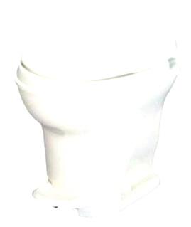 NEW RV/MOTORHOME THETFORD AQUA-MAGIC V TOILET HAND/FOOT FLUSH PN: 31671