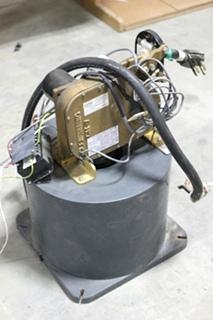 USED RV/MOTORHOME GLENDINNING CM-7 (CM7) CABLEMASTER REEL SN: 712G06134M