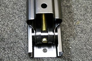 NORCO INDUSTRIES 32 INCH JACK STABILIZER