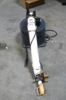 USED RV/MOTORHOME GLENDINNING CABLEMASTER MODEL: CM-7