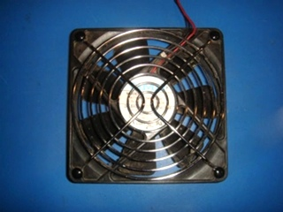 NEW NMB COOLING FAN PN: 4710NL-04W-B30