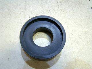 NEW PVC ADAPTER PRICE 2 FOR $8.00 FREE SHIPPING!