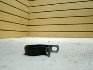 NEW RV/MOTORHOME 5 PACK HOSE CLAMP! PRICE:$5.00 + 1.99 SHIPPING