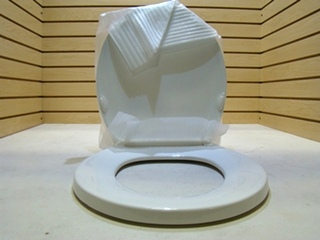 NEW RV/MOTORHOMEOLSONITE HEAVY DUTY TOILET SEAT