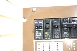 USED INTELLITEC SMART ENERGY MANAGEMENT SYSTEM
