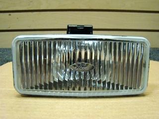 USED FORD FOG LIGHTS 40 WATT BULB MAX P/N: F58B-15K258/-AC PRICE:$23.00