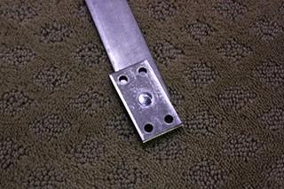 Rv Accessories New Monaco Door Posi Lock Arm For Sale Rv