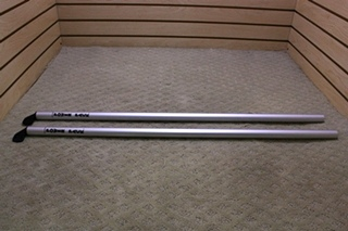CAREFREE OF COLORADO POWER PACK AWNING LIFT ASSIST FOR SALE
