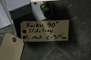 NEW KWIKEE 90