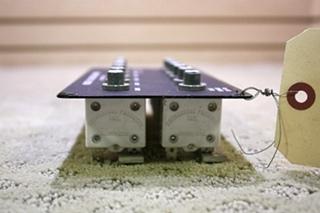 USED 12V CIRCUIT BREAKER FOR SALE