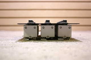 USED RV/MOTORHOME CIRCUIT BREAKER FOR SALE