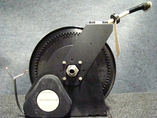 USED RV/MOTORHOME GLENDINNING HOSEMASTER (5 AMP) MODEL: 05501