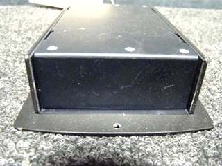 USED RV/MOTORHOME KING DOME SATELLITE DISPLAY CONTROLLER FOR SALE