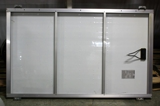USED SHARP SOLAR MODULE ND-U230C1 FOR SALE