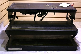 USED KWIKEE 2 STEP SYSTEM FOR SALE
