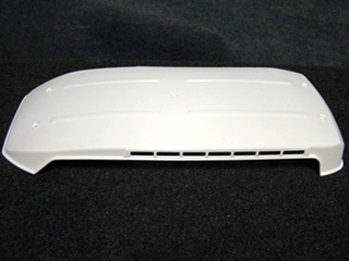 NEW RV/MOTORHOME VENT-MATE REFRIGERATOR ROOF VENT LID (WHITE)