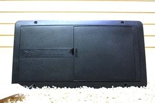 USED PROGRESSIVE DYNAMICS POWER CONTROL BOX 811491RB FOR SALE