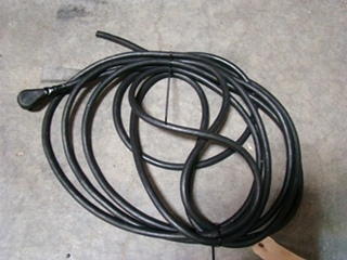 USED RV/MOTORHOME 30 AMP POWER EXTENSION CORD