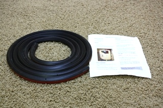 RV/MOTORHOME SLIDE OUT SEAL / DOOR SEAL FOR SALE