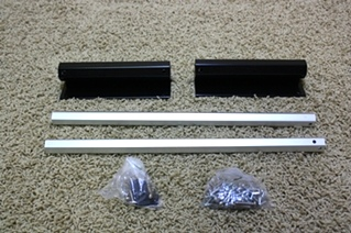 RV/MOTORHOME SLIDE-OUT AWNING TOPPER BRACKET KIT RV PARTS FOR SALE