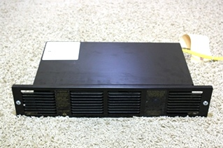 USED RV PARTS CADET WALL HEATER FOR SALE