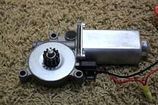 AWNING MOTOR RV PARTS FOR SALE