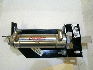 HUMPHREY AIR LOCKING PISTON FOR SALE