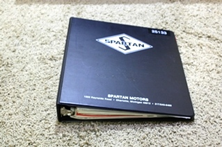 USED 1997 AMERICAN DREAM OWNERS MANUAL FOR SALE