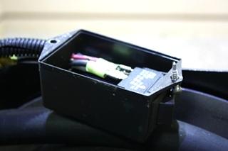 USED RV TDI SHORELINE REEL MODEL: CC50D FOR SALE