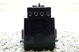 USED SURGE GUARD RV POWER MONITOR MODEL: 34560 RV PARTS FOR SALE