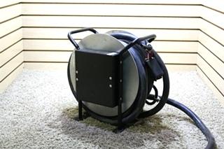 USED MOTORHOME TDI SHORELINE REEL RV5036 FOR SALE