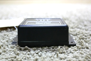 USED RV BASEMENT COMPARTMENT LIGHT TIMER BY INTELLITEC 00-00731-000 FOR SALE