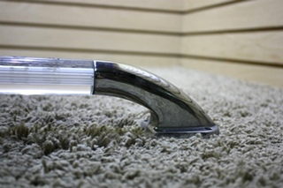 USED ITASCA RV EXTERIOR ACRYLIC GRAB HANDLE FOR SALE
