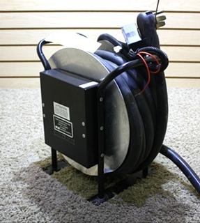 USED RV TDI SHORELINE REEL RV5036 FOR SALE