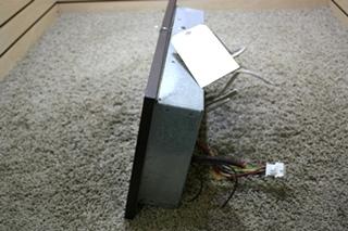 USED RV MAGNETEK ELECTRICAL CONTROL CENTER MODEL 100D FOR SALE