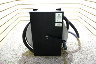 USED MOTORHOME TDI SHORELINE REEL HC5030 RV PARTS FOR SALE