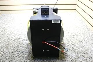 USED RV TDI SHORELINE REEL POTABLE WATER REEL SYSTEM RVW5003 FOR SALE