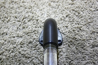 USED ACRYLIC GRAB HANDLE MOTORHOME ACCESSORIES FOR SALE