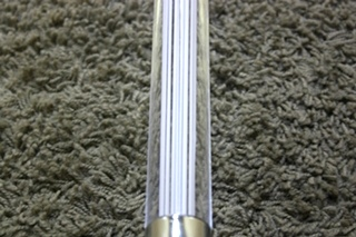 USED ACRYLIC GRAB HANDLE MOTORHOME PARTS FOR SALE