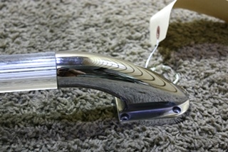 USED RV ACRYLIC ASSIST GRAB HANDLE FOR SALE