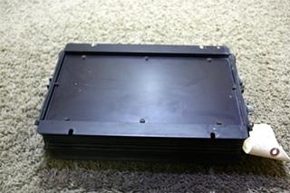 USED MOTORHOME VANNER BATTERY EQUALIZER MODEL: 60-100D FOR SALE