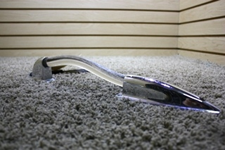 USED MOTORHOME EXTERIOR ACRYLIC GRAB HANDLE FOR SALE
