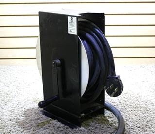 USED HC5030 TDI SHORELINE MOTORHOME REEL FOR SALE