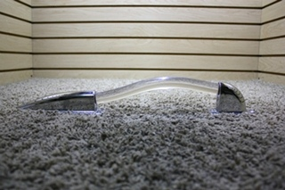 USED MONACO EXTERIOR MOTORHOME ACRYLIC GRAB HANDLE FOR SALE