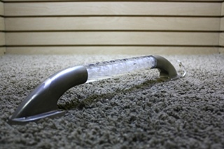 USED RV GULF STREAM EXTERIOR GRAB HANDLE FOR SALE