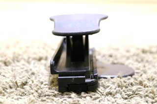USED 2007 BEAVER CONTESSA SCREEN DOOR HANDLE FOR SALE