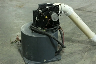 USED GLENDINNING MARINE PRODUCTS CABLEMASTER WITH SWITCH CM-7 FOR SALE